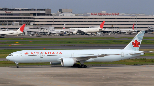 aircanada-787-3