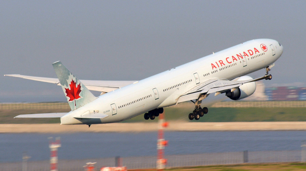 aircanada-787-4