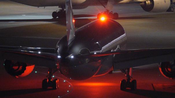 qatar-787-6