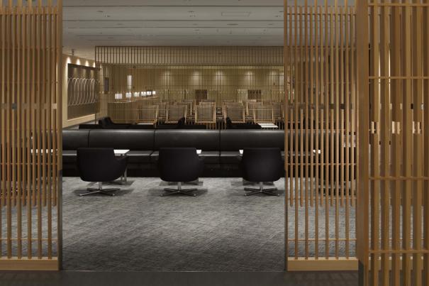 Lounge_2_1024